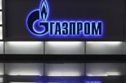 Путин поручил оперативно определить понижающий коэффициент на цену газа для Беларуси