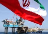 Иранская нефть прибыла в Беларусь
