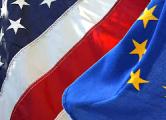 Лидеры ЕС и США договорились о новых санкциях против России