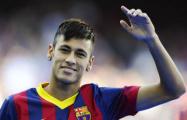 Неймар и Суарес выйдут в стартовом составе «Барселоны» на матч с БАТЭ