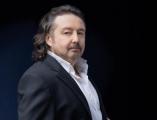 Прощание с композитором Олегом Молчаном состоится 1 ноября