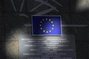 ЕС объяснил причину продления санкций против России