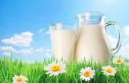 Ряд предприятий Беларуси «попались» на сухом молоке