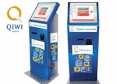 Международный платежный сервис QIWI начал работу в Беларуси