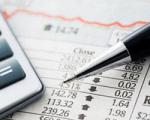 Какие расходы предусматривает инвестиционная программа Минска?
