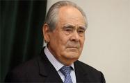 Первый президент Татарстана выступил против празднования свержения монголо-татарского ига