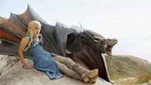 Пятый сезон «Игры престолов» снимут в Испании благодаря мэру Севильи