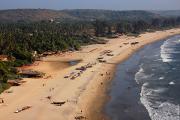 Российский турист повесился во время отдыха в Индии
