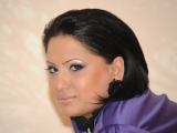 Первое место на конкурсе молодых исполнителей в Молодечно заняла представительница Минской области