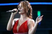 Основателя агрегатора Tracksflow засудили за «воровство» песен Максим