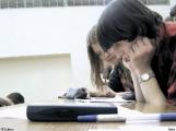 Условия социализации одаренной молодежи будут обсуждаться на совещании педагогического актива в Минске