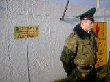 Беларусь за полгода посетили около 2 млн. интуристов