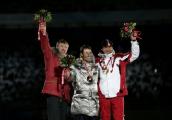 Минск остался без «Евроспорта»
