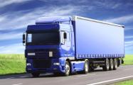 Германия нуждается в десятках тысяч дальнобойщиков
