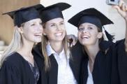 Маскевич предлагает отменить налогообложение в системе образования