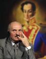 """Лукашенко ходит """"по тонкому льду"""""""