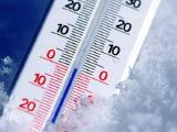 В Беларуси на текущей неделе похолодает