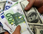 Доллар опять пошел на рекорд