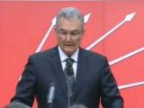 Лидер турецкой оппозиции подал в отставку из-за компрометирующего видео