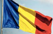 В Румынии коронавирус помог утвердить новое правительство