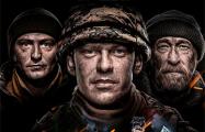 «Киборги»: Будни украинских героев