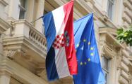 Хорватия возглавила Совет Евросоюза