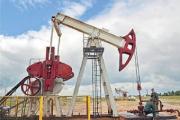 Беларусь с 1 сентября повышает экспортную пошлину на нефть до $444,1 за тонну