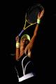 Виктория Азаренко победно стартовала на открытом чемпионате США по теннису