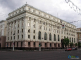 Матюшевский: определение курса белорусского рубля спросом и предложением - правильная концепция