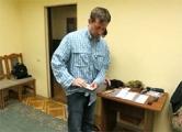 ФСБ задержала американского дипломата