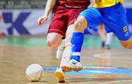 Сборная Беларуси по мини-футболу среди католических священников примет участие в ЧЕ