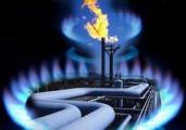 Минск рассчитывает договориться о цене на газ до конца года и не увязывает ее с интеграцией