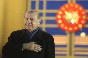 Эрдоган сообщил про договоренность с Трампом о скорой встрече