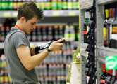 Импортный алкоголь в Беларуси может исчезнуть с прилавков