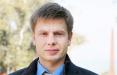 Украинский депутат Алексей Гончаренко: Санкции нужно ужесточать вплоть до полной блокады режима Лукашенко