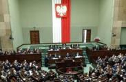 Польша частично приостановила оказание правовой помощи Беларуси