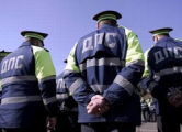 В Лиде задержана машина активиста ОГП