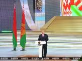Ленивые белорусы, гомосексуалисты, финансовые пузыри, киберзащита из Китая