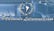 Белорусские законодатели стали наблюдателями в Латиноамериканском парламенте