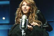 Первый канал объяснил выбор Самойловой для участия в «Евровидении»