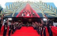 Приз Каннского кинофестиваля получил фильм, вдохновленный книгой Алексиевич