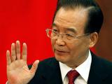 Семья китайского премьера открестилась от миллиардного состояния