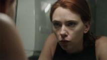 Эксперты составили список самых ожидаемых фильмов 2021 года