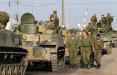 CIT: Россия сохранит возможность быстро развернуть силы у границы с Украиной после «отвода войск»