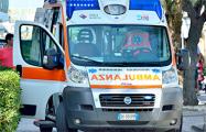 У белоруса случился инсульт в Италии, а «Белгосстрах» отказывается его эвакуировать
