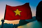 Предстоящий в ноябре визит премьер-министра Беларуси во Вьетнам будет способствовать укреплению сотрудничества двух стран - Данг Хыу Чан