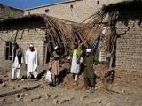 Пакистан начал масштабное наступление против талибов
