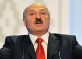 Лукашенко взялся за овец
