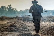 МИД назвал гибель российского генерала в Сирии платой за двуличие позиции США