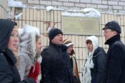 На свободу вышли еще 4 участника событий 19 декабря